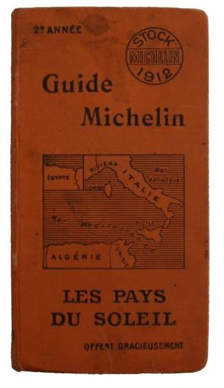 Países del sol 1912