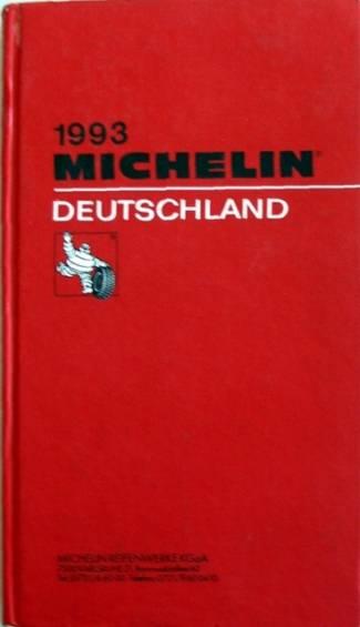 Alemania 1993