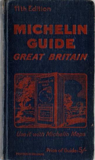 Gran Bretaña 1930 (*)