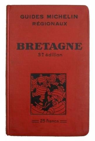 Bretagne 1929-30