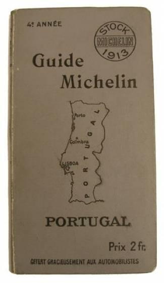Portugal 1913 (*)