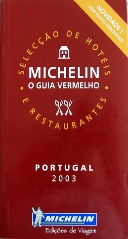 Portugal 2003