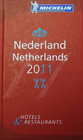 Holanda 2011