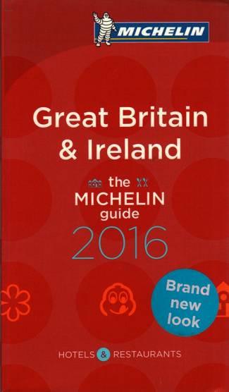 Gran Bretaña e Irlanda 2016