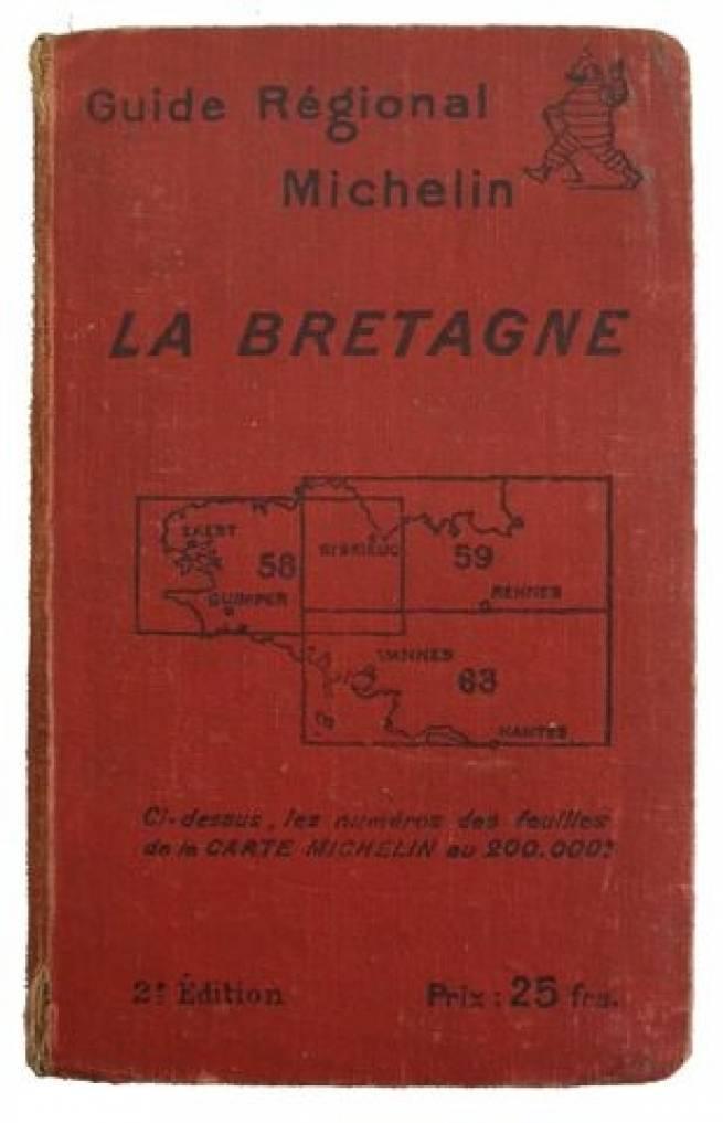 Bretagne 1928-29