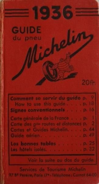 Francia 1936