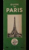 París Eiffel 1946