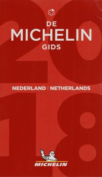 Holanda 2018