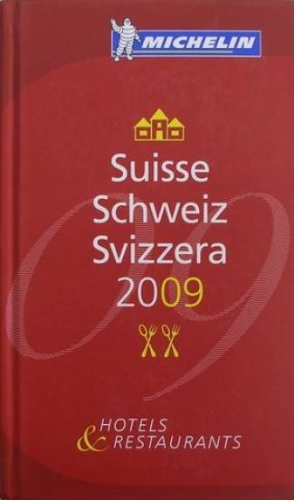 Suiza 2009