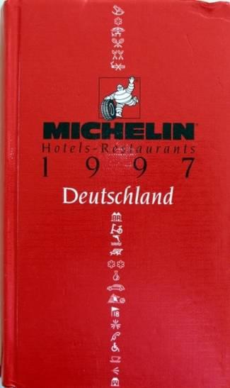 Alemania 1997