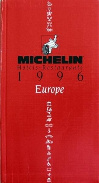 Europa 1996