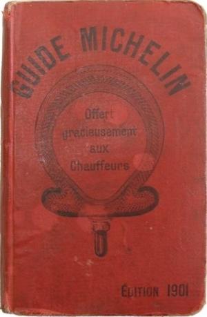 Francia 1901