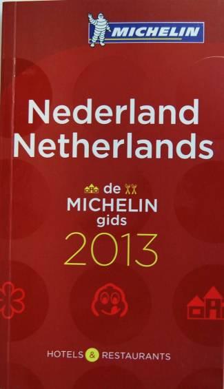 Holanda 2013