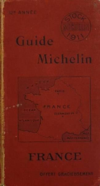 Francia 1911