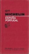 España 1977