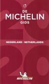 Holanda 2020