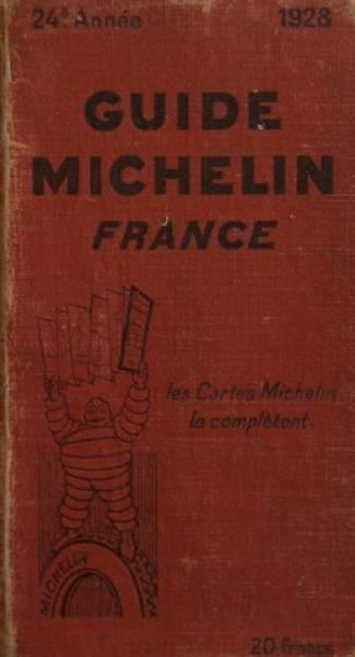 Francia 1928