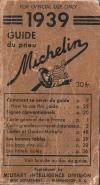 Francia 1939 (*)