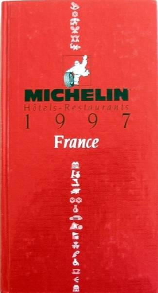 Francia 1997 (*)