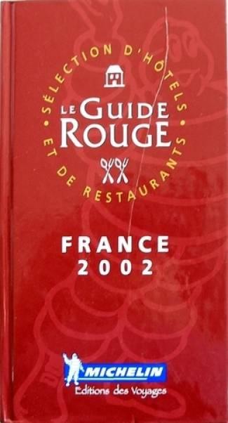 Francia 2002 (*)