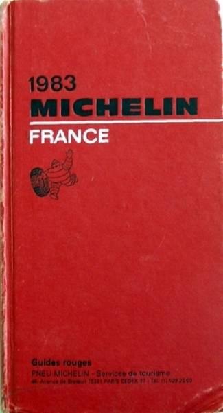 Francia 1983