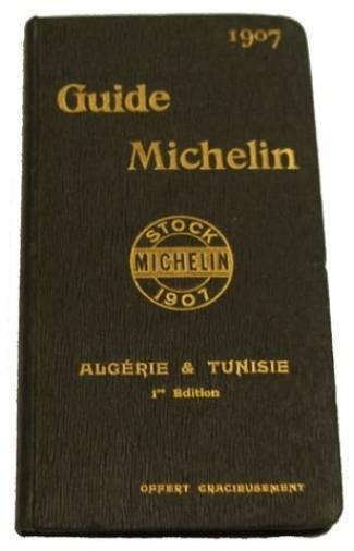 Argelia Tunez 1907 (*)