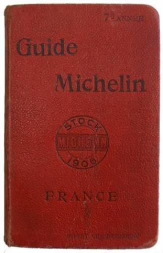 Francia 1906 (*)