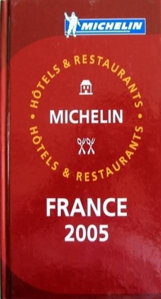 Francia 2005