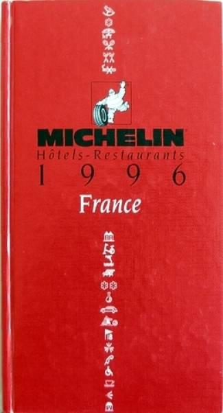 Francia 1996