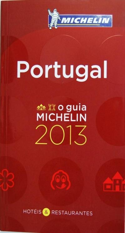 Portugal 2013