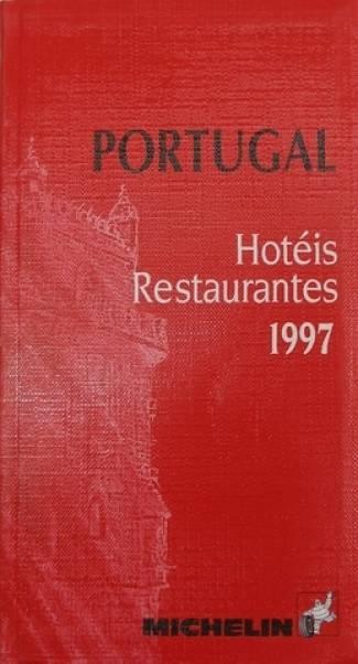 Portugal 1997
