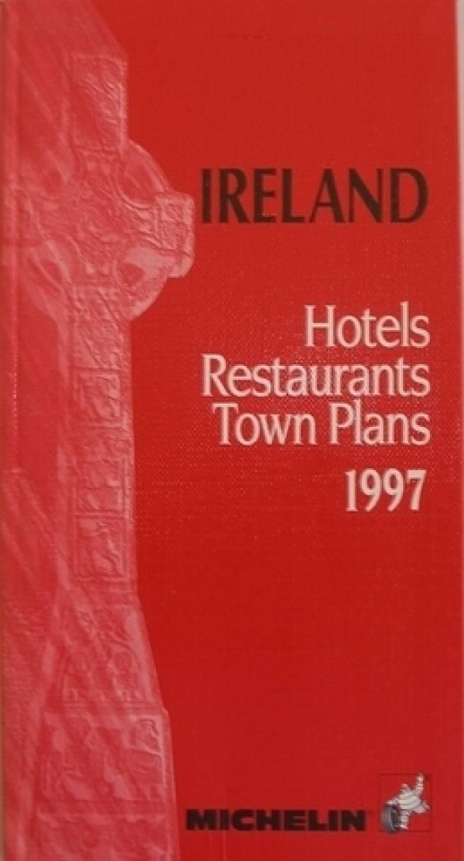 Irlanda 1997