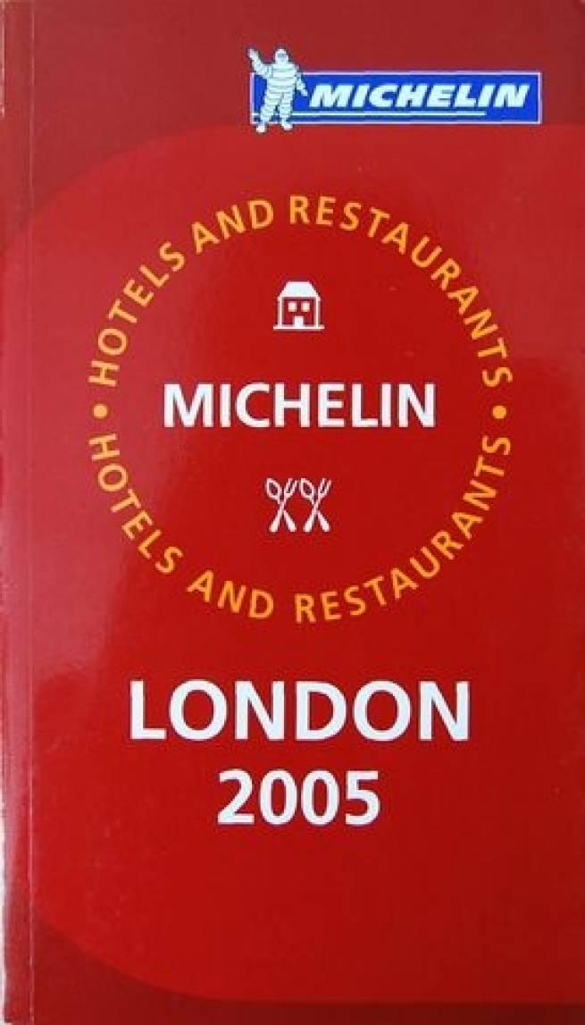 Londres 2005