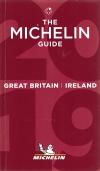 Gran Bretaña e Irlanda 2019