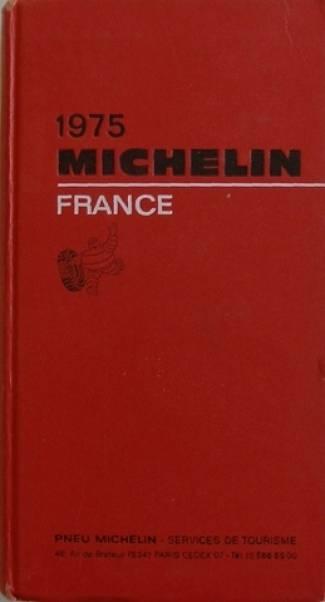Francia 1975