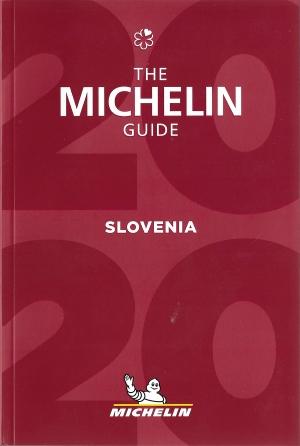 Eslovenia 2020