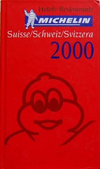 Suiza 2000