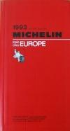 Europa 1993