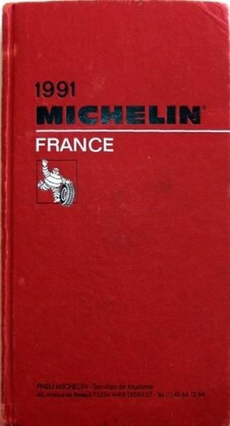 Francia 1991