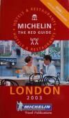 Londres 2003