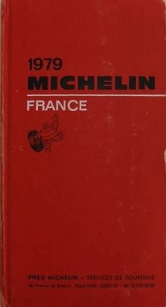 Francia 1979