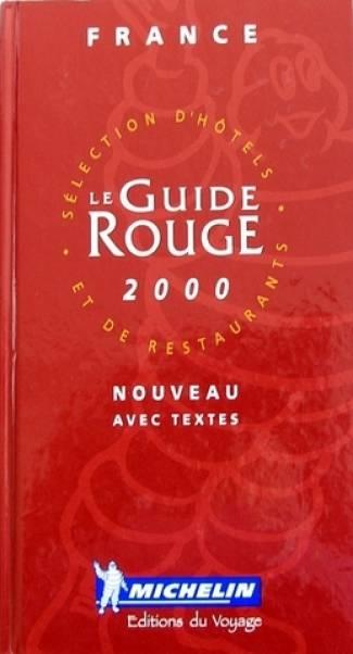 Francia 2000 (*)